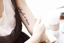 ~•τατουάζ•~