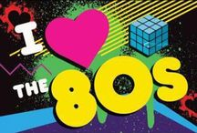 MUSIC/80'S & MORE LOOOOVES! !!!!ALL ME!!!!!!!!! / by P T