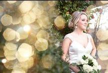 Wedding Photography / Wedding Photography - Photos by Debbie Neff Photography
