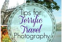 Travel Bloggers / Travel articles, photos, and tips from travel bloggers and expert travelers.