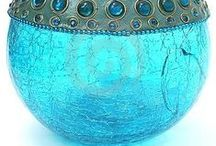 Turquoise ..