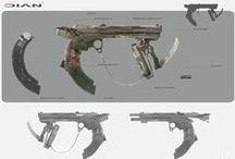 Sci-Fi_Weapons