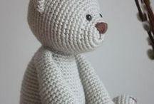 Teddy baer