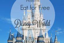 Disney / All things Disney: Disney World, Disneyland, Disney Cruise