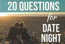 Questions 4 Couples