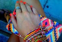 Jewels..