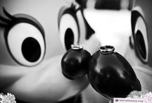 Disney / by Annemarie B