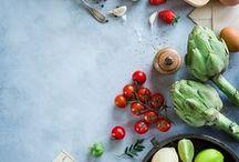 | Work - Mon travail | / www.fraise-basilic.com Food / Life / Pretty things
