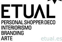 Etual.es / www.etual.es