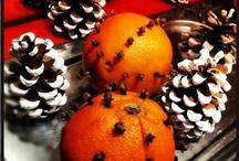 Are you missing polish christmas - Kto tęskni za polskimi świętami?