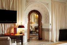 Marocco Ispirazioni / Marocco Ispirazioni