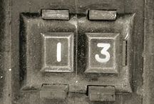   13  