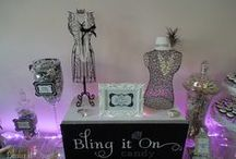 Bridal & Event Lounge ~ Chamber of Commerce Ribbon Cutting