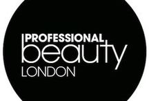 Beauty Shows