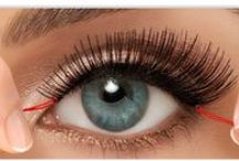 Kiss I Envy/ Broadway (false lashes & mascara) / Средства Kiss для макияжа глаз: накладные ресницы и тушь.
