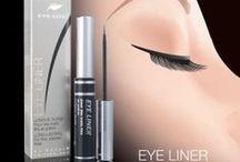 Mavala makeup / Декоративная косметика Mavala