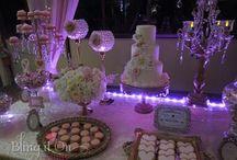 OC Brides & Wedding Academy Event