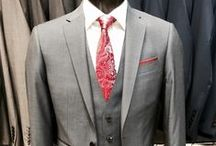 Mens fashion / Mens Fashion Derry/ Londonderry
