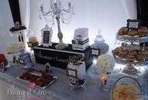 Thomas & Laurianne's Wedding