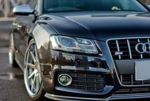 Cars | Audi