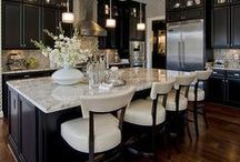 Ideal Home / My style (decor, furniture)