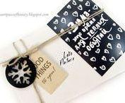Love Nature organic beauty box / обзоры коробочек красоты от украинского бренда органической косметики Love Nature Подробнее о коробочках можно прочитать в моем блоге: http://saoripieceofbeauty.blogspot.com/