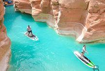 Lugares que visitar, place to visit, travel , reise , beach, playas, stand, praias, viajar,