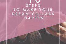 [Business] Idées / Des idées pour développer votre entreprise et pour le marketing!