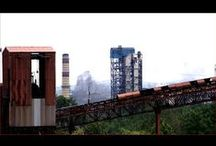 Economic Implications of the environmental impact of mining