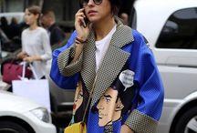 Good fashion