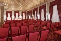 Meeting & Reception Facilities