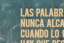De acuerdo / by Edu A.A.