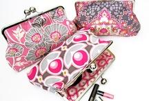 TASCHEN und mehr / #Taschen, #Portmonees und mehr; #bags, #wallets, etc.