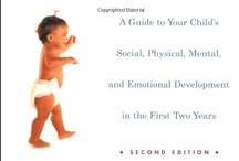 Child Development Must-Reads