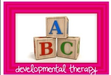 PlayWorks Therapy Chicago / PlayWorks Therapy enriches children's lives through developmental therapy, speech therapy and social work/counseling services provided throughout Chicago and the surrounding suburbs.