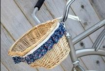 pimp your BIKE! / alte Räder in neuem Look! #Fahrrad #bike #bicycle