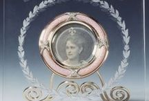 Faberge / by marjorie mc caulay