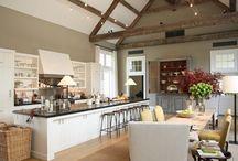 Home / Beautiful furniture, decorations, interior designing..