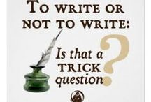 Writers Cheat Sheets / Shortcuts, Secrets, & Practical Tips on Writing Fiction