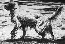 Ilustracja tradycyjna