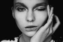 B E A U T È / Hair, makeup and beauty inspirations!