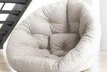 Comfy..❤️