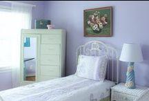 Interior Decorating / Home Decorating