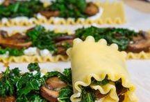 ideias culinarias