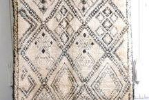 Carpet for Clara