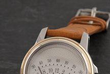 Des belles montres