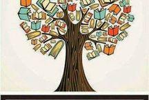 Libri e libri e libri / I migliori libri che abbia letto...