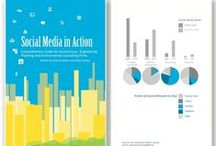 Service Industry Marketing / Service Industry Marketing Resources
