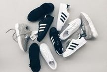 Shoes :) / Shoes I like