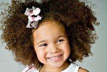 Cute Children :) / Cute children